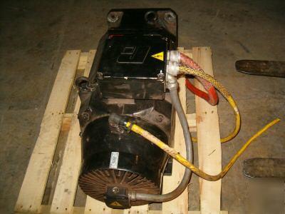 Allen bradley high performance ac motor 6000 rpm for 6000 rpm ac motor