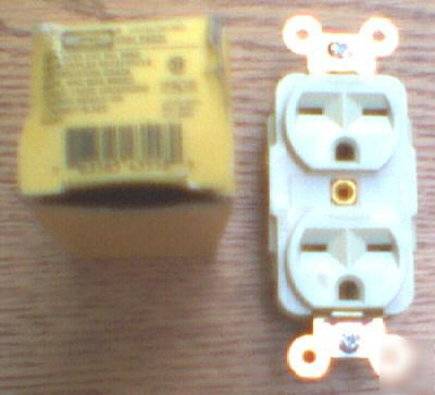 Hubbell Floor Boxes. floor receptacle price list