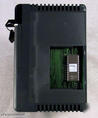 Siemens Simatic Ti435 Cpu Plc Power Module 110 120vac