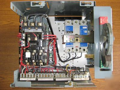 Watch furthermore 35832311 likewise Junctionbox additionally Removing Fuses From A Fuse Box besides Hq. on household wiring diagram