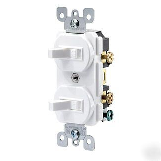 Apnt 1 also Watch together with Watch besides 1966 Mustang Fuse Diagram also Waltco Lift Gate Super Switch 80000425. on light to switch wiring diagram