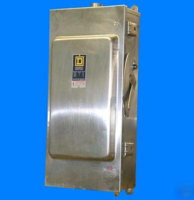 Safety Switches - Schneider Electric