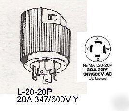 Nema 0183 Wiring Diagram additionally Nema Plug List further Adapters SINGLE OUTPUT PHONE additionally Power Cord Quail Pn 3044012 1 104 Sjtw 105c Black Nacc Locking Nema L1430p To Locking Nema L530r X 2 also Index. on nema receptacle type chart